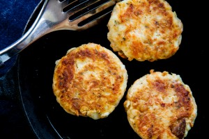 Easy Recipes That Use Crab for Delicious Meals