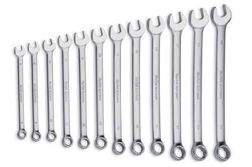 SnapOn Wrenches