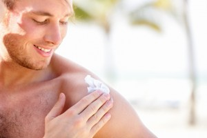 Summertime Safety: Life-Saving Facts about Sunscreen You Need to Know