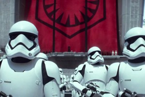 5 Ways Fans Can Get Ready for 'Star Wars: The Force Awakens'