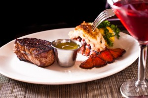 Surf-and-Turf Recipes You Can Make at Home