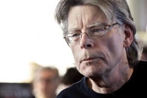 Will This Stephen King Series Be the Next 'Game of Thrones'?