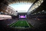 NFL: Checking Up On the Preseason Favorites for Super Bowl 50