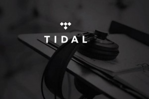 There's No Place For TIDAL in a World With Apple Music and Spotify