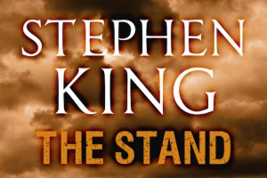 How Stephen King Is About to Take Over TV