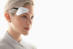 Wearable Tech Devices: Can They Really Change Your Mood?
