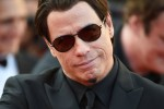 14 Actors Who Turned Down Iconic Roles