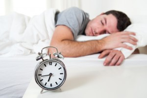 What Your Brain Really Does While You Sleep