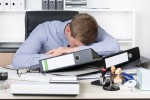 5 Good Reasons to Quit Your Job