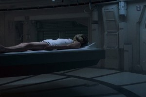 7 of the Most Shocking Sci-Fi Movie Deaths