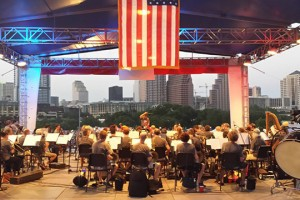 7 of the Best 4th of July Celebrations in America