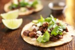 5 Recipes For Food Truck Style Tacos You Can Make At Home