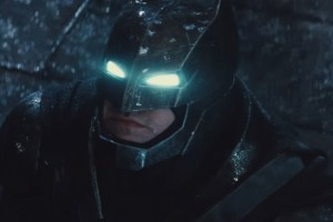 New Batman Movie: Everything We Know About Ben Affleck's Solo Film