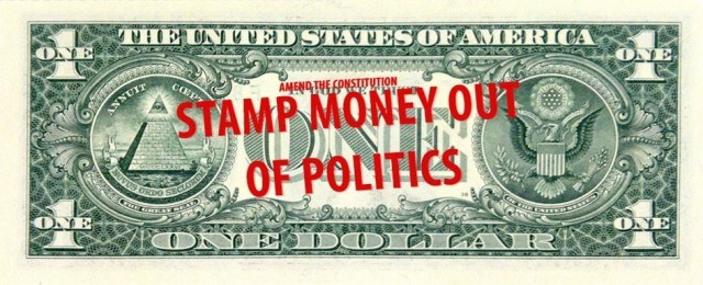 Source: StampStampede.org