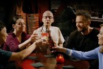 Is 'Community' Over Forever After the Season 6 Finale?