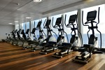 Why a Gym Membership Is Usually a Bad Investment