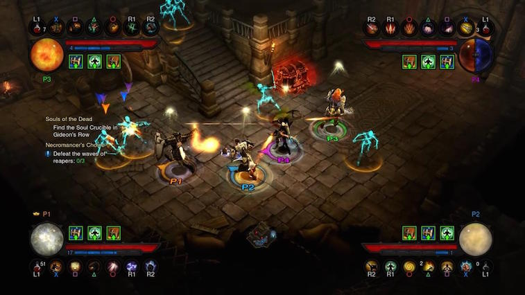diablo-3-ultimate-evil.jpg