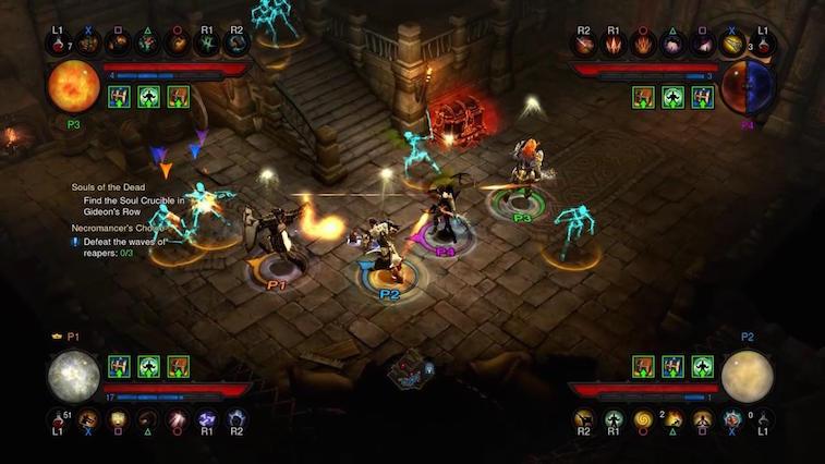 diablo-3-ultimate-evil.jpg