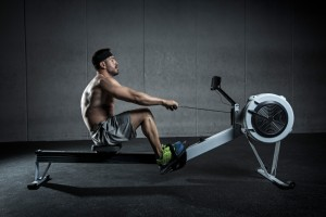Why a 30-Minute Workout May Not Be Good Enough