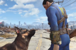 6 Improvements We Want to See For the New 'Fallout 4′
