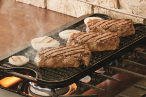 7 Holiday Gifts Perfect for the Grill Master