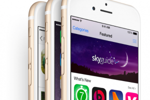 Why Most App Updates Are Not as Urgent as You Thought