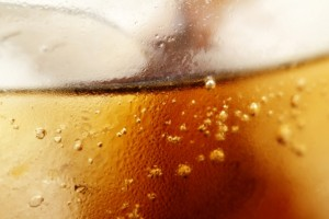 Beer Lovers: 15 Craft Beers You Have to Try