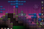 5 Video Games to Play if You Like 'Minecraft'