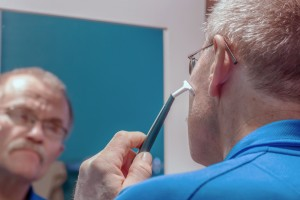 5 Shaving and Grooming Mistakes Too Many Men Are Making