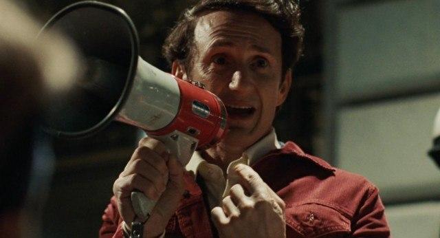 Sean Penn in 'Milk.'