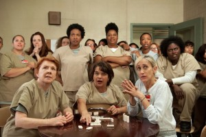 5 Great TV Shows With More Than Just White Guys