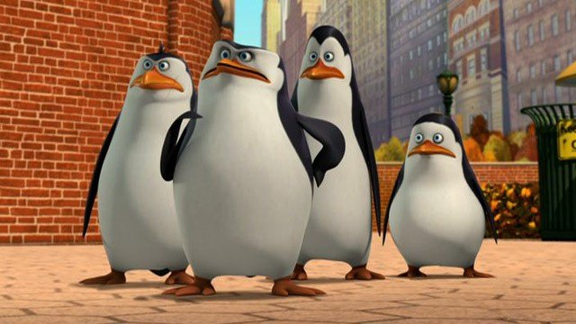 the penguins of madagascar in hindi full movie 23