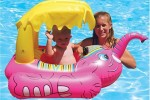 First-Time Parents: Here's How to Keep Your Baby Safe this Summer
