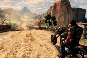 5 of the Most Hated Video Games of All Time
