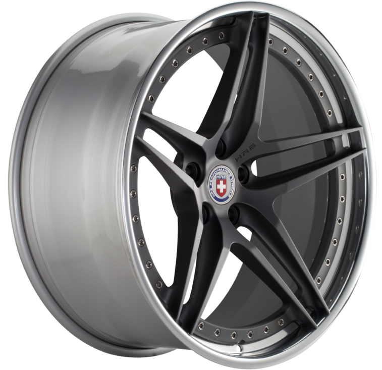 5 of the Best Aftermarket Wheels You Can Buy for Your Car