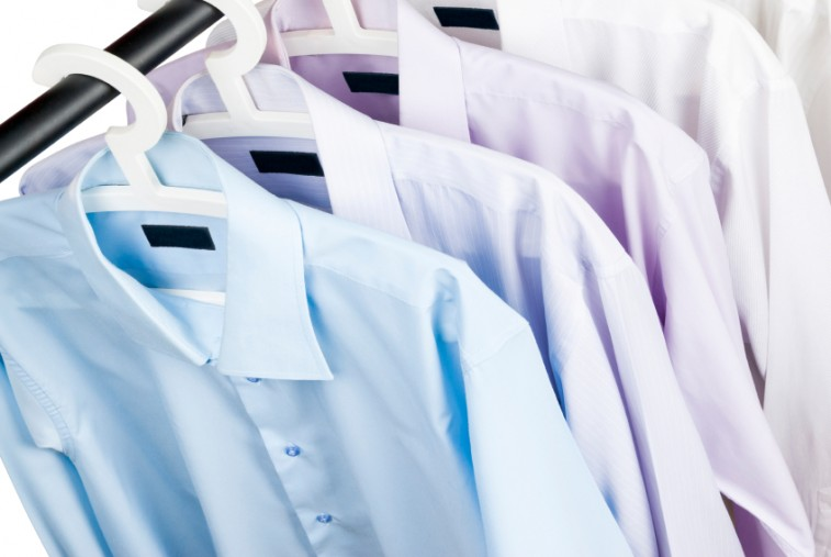 dressing well can accelerate your career