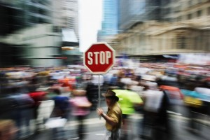 Ad Blocking Software Has Mobile Browsing In Its Crosshairs