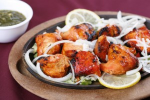 7 Grilled Chicken Recipes That Will Make You a Grill Master