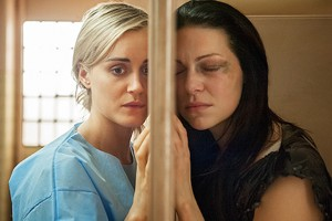 'Orange is the New Black': 5 Ways Season 3 Is Better Than Ever