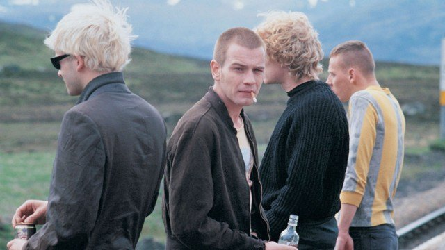 Trainspotting | Miramax
