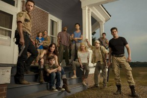 5 TV Shows That Had Terrible Second Seasons