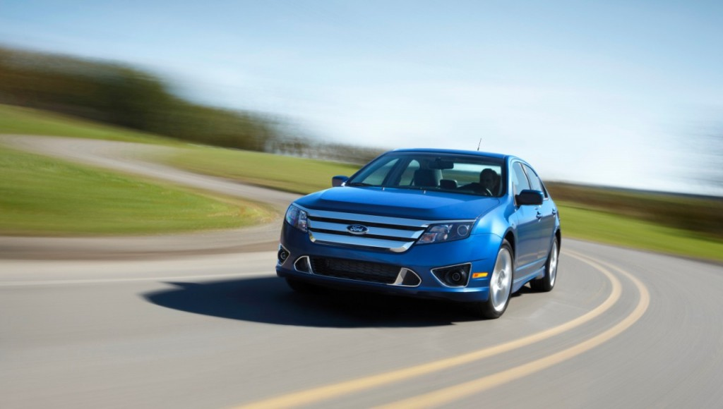 10 Best Used Cars for Teens Under $10,000