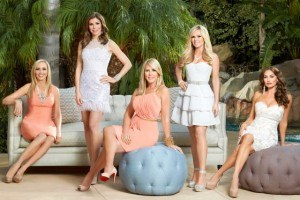 Has Anyone On 'The Real Housewives' Died?