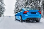 Volvo Is Bringing More Polestar Performance to the U.S.