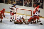 How Much Money Can You Get for 'Miracle on Ice' Memorabilia?