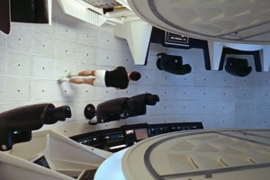 The 4 Coolest Movie Special Effects Ever Made Without CGI