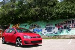 Review: The 2015 Volkswagen GTI Is Dressed to Impress