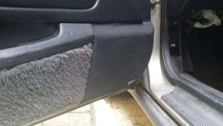 Car fixes, auto repair