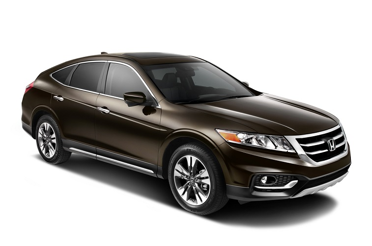 Foreign Used Honda Crosstour 2016 >> 10 Most American-Made Foreign Cars of 2015