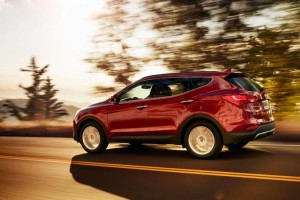 The Used Midsize SUVs That Rank Highest for Reliability